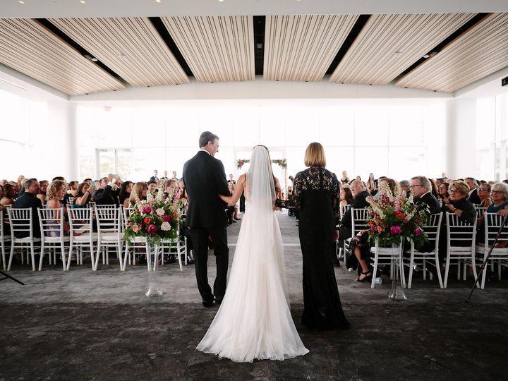 Tmx 8 4 18 Pavilion 2 51 84889 Milwaukee, WI wedding venue