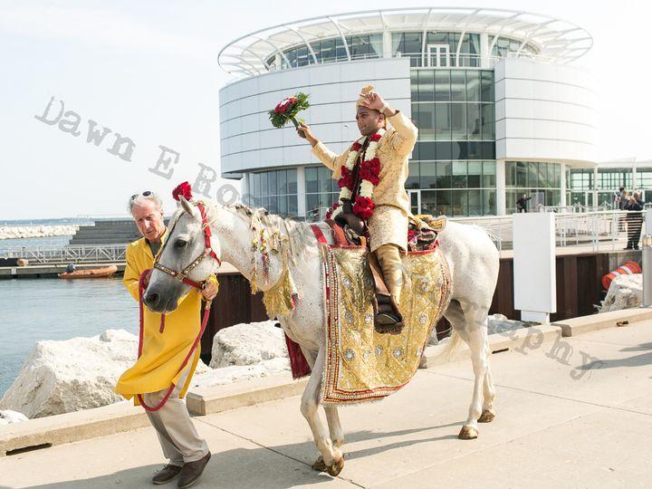 Tmx 8 5 4 51 84889 Milwaukee, WI wedding venue