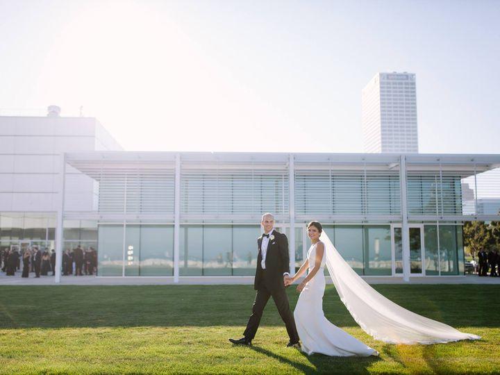 Tmx 9 15 Pavilion Cmthree 1 51 84889 Milwaukee, WI wedding venue