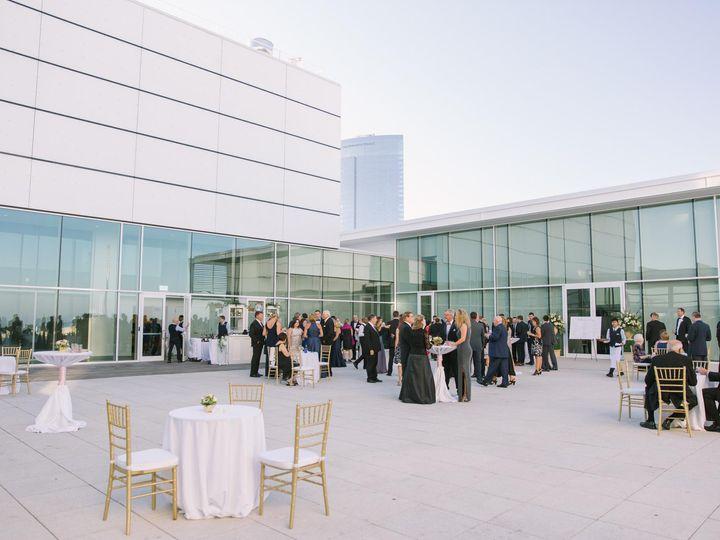 Tmx 9 15 Pavilion Cmthree 3 51 84889 Milwaukee, WI wedding venue
