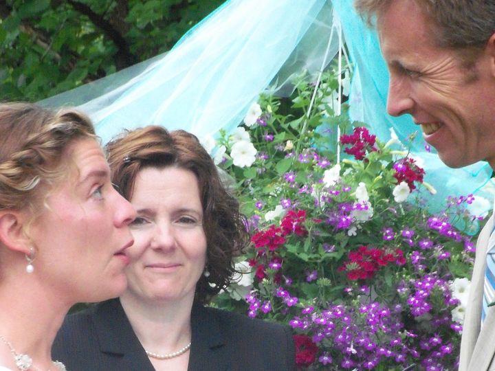 Tmx 1397214729127 Cat  Gre Schenectady, New York wedding officiant