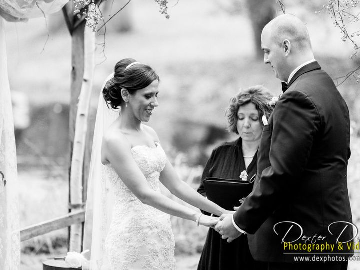 Tmx 1397215017764 Melissa  Jak Schenectady, New York wedding officiant