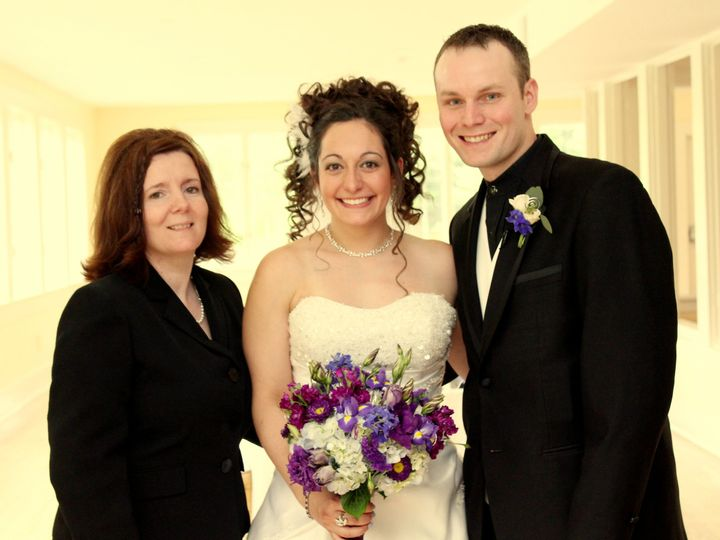 Tmx 1397243447966 Crooked Lak Schenectady, New York wedding officiant