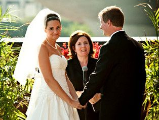 Tmx 1397243600858 Jillian  Bren Schenectady, New York wedding officiant