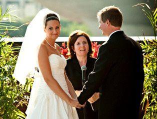 Tmx 1397243600858 Jillian  Bren Schenectady, New York wedding officiant
