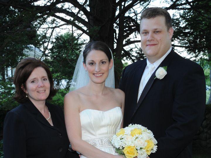 Tmx 1397243760051 Lauren  Stephen  Schenectady, New York wedding officiant