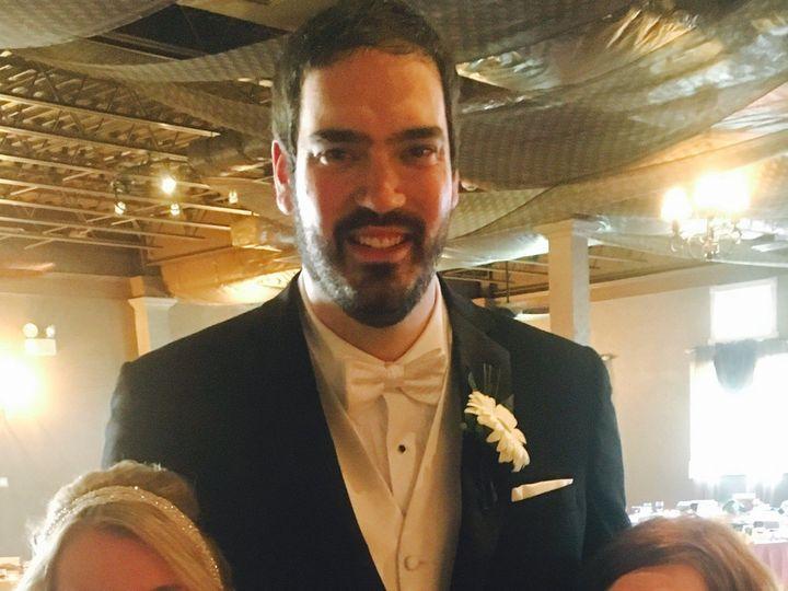 Tmx 1499392034726 Img0022 Schenectady, New York wedding officiant