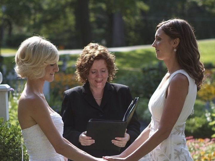 Tmx 1499392280152 Img4309 Schenectady, New York wedding officiant