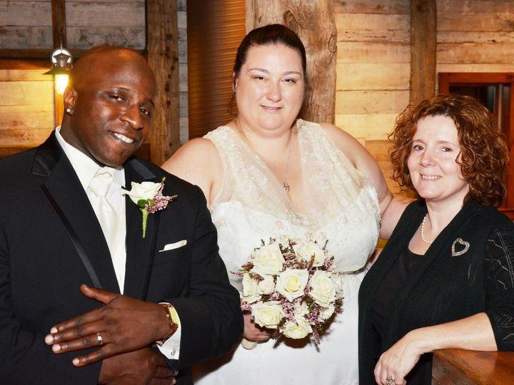 Tmx 1499392294495 Img4313 Schenectady, New York wedding officiant