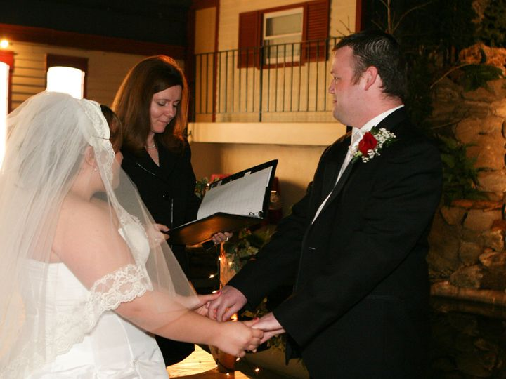 Tmx 1499392356098 2000 01 01 00.09.33 Schenectady, New York wedding officiant