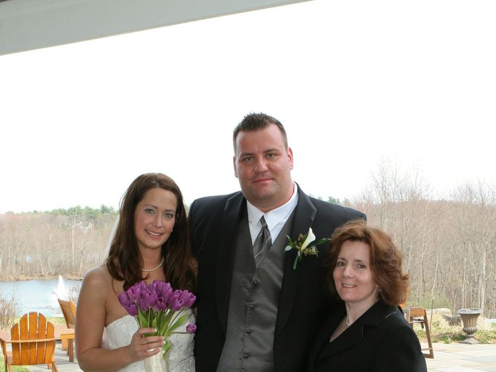 Tmx 1499392392122 2000 01 01 00.54.51 Schenectady, New York wedding officiant
