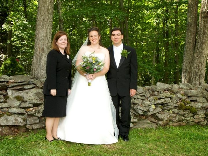 Tmx 1499392705537 2008 06 07 13.39.03 Schenectady, New York wedding officiant