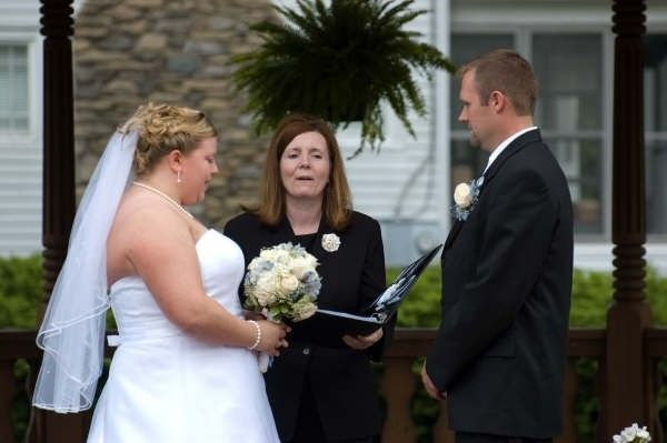 Tmx 1499392733120 2008 07 01 13.11.24 Schenectady, New York wedding officiant