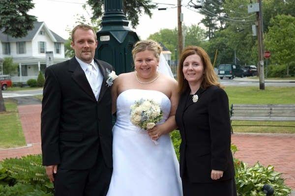 Tmx 1499392751922 2008 07 01 13.11.10 Schenectady, New York wedding officiant