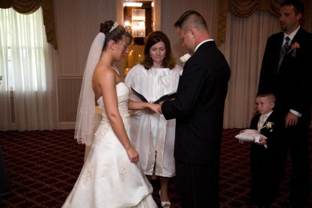 Tmx 1499392775053 2008 07 26 07.29.57 Schenectady, New York wedding officiant