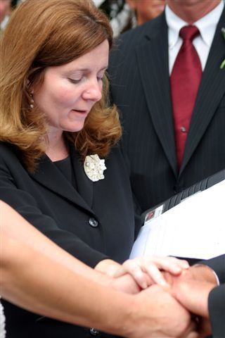 Tmx 1499392815397 2008 08 03 14.47.24 Schenectady, New York wedding officiant