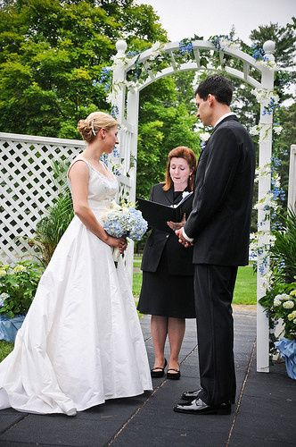 Tmx 1499392880835 2008 09 01 21.30.38 Schenectady, New York wedding officiant