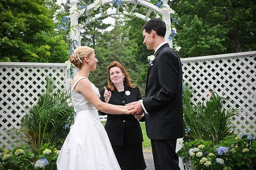 Tmx 1499392898900 2008 09 01 21.35.28 Schenectady, New York wedding officiant