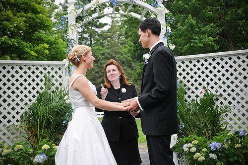 Tmx 1499392898900 2008 09 01 21.35.28 Schenectady, New York wedding officiant