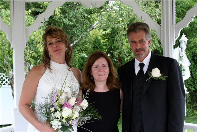 Tmx 1499392921543 2008 09 03 20.44.10 Schenectady, New York wedding officiant