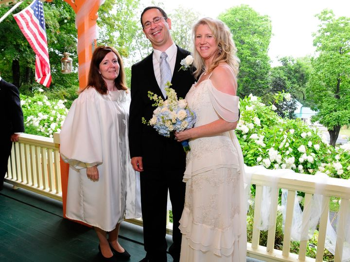 Tmx 1499392955047 2008 09 06 12.33.03 Schenectady, New York wedding officiant