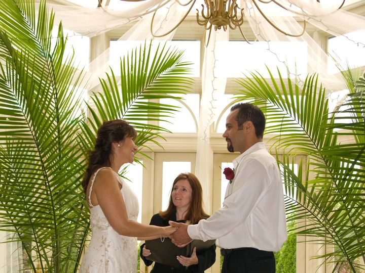 Tmx 1499392992189 2008 09 12 23.42.53 Schenectady, New York wedding officiant