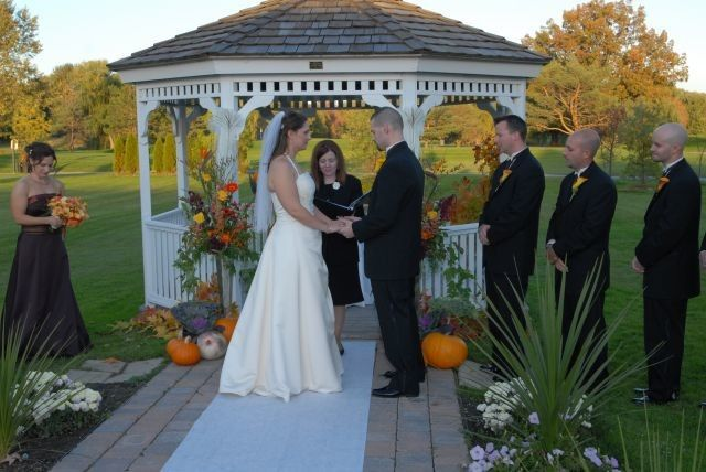 Tmx 1499393053363 2008 10 12 04.42.37 Schenectady, New York wedding officiant