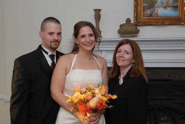 Tmx 1499393066976 2008 10 12 04.52.09 Schenectady, New York wedding officiant