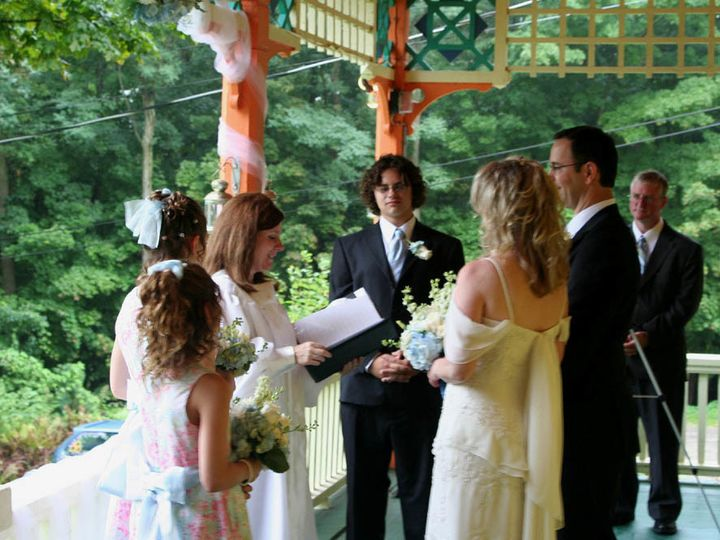 Tmx 1499393087326 2008 11 02 17.27.12 Schenectady, New York wedding officiant