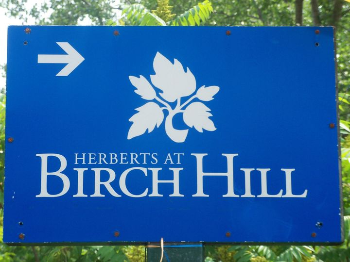 Tmx 1499407361443 Birch Hill Schenectady, New York wedding officiant