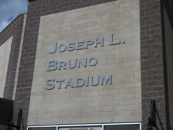 Tmx 1499407380245 Bruno Stadium Schenectady, New York wedding officiant