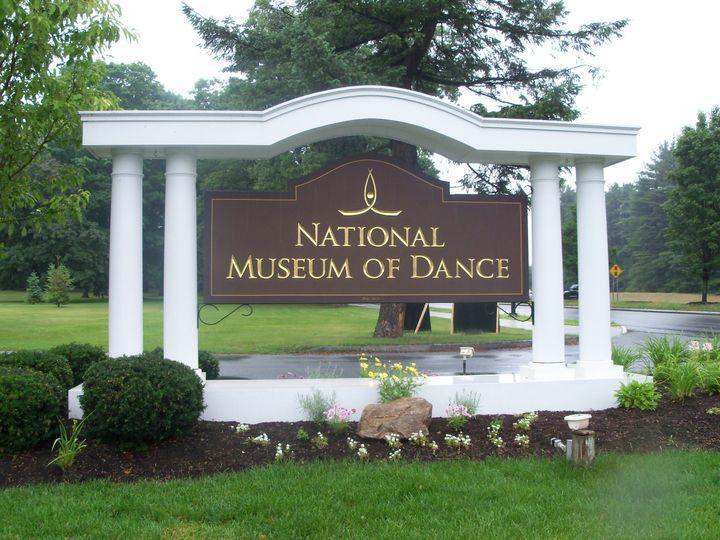 Tmx 1499407402561 Dance Museum Schenectady, New York wedding officiant