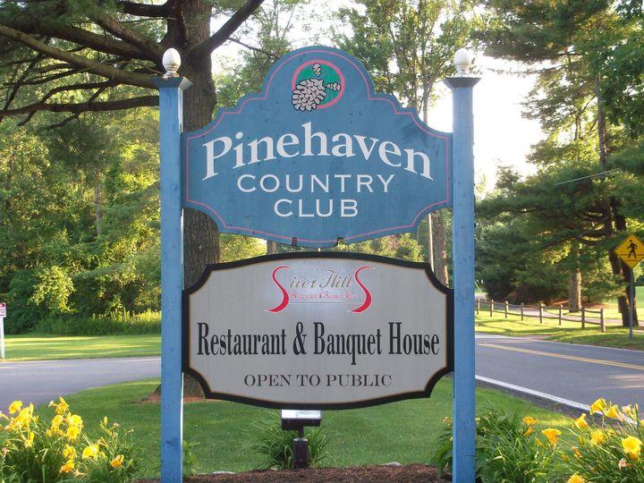 Tmx 1499407490677 Pinehaven Cc Schenectady, New York wedding officiant