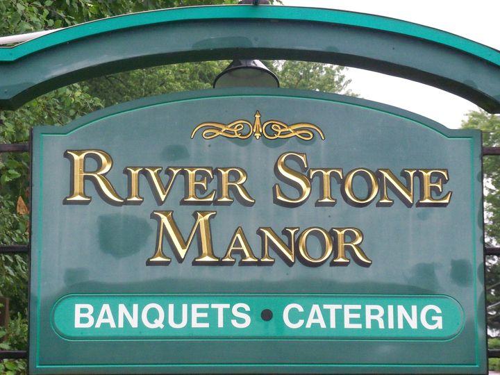 Tmx 1499407512194 River Stone Schenectady, New York wedding officiant