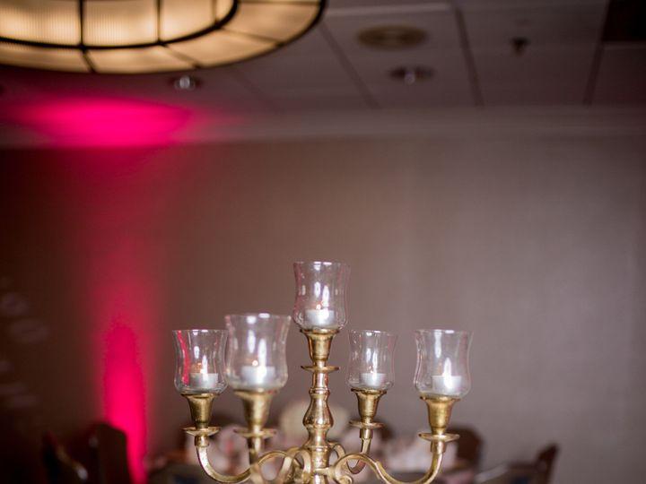 Tmx 0v8a1343 51 725889 159320381672399 Silver Spring, MD wedding eventproduction