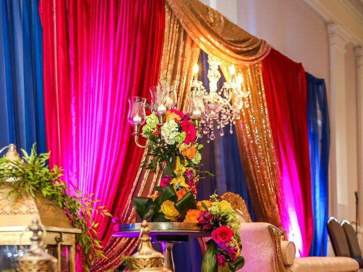 Tmx 1499792058669 01 Silver Spring, MD wedding eventproduction