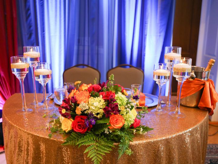 Tmx 1499792094080 04 1 Silver Spring, District Of Columbia wedding eventproduction