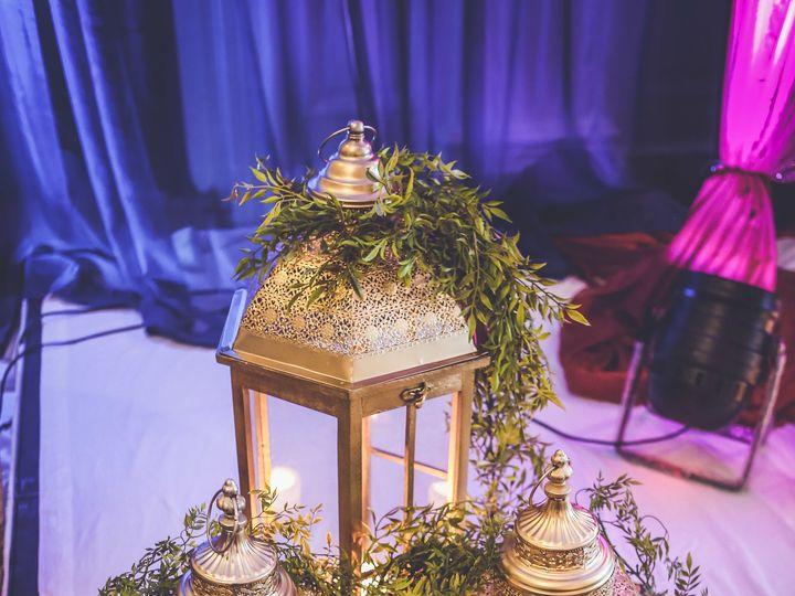 Tmx 1499792117061 05 Silver Spring, MD wedding eventproduction