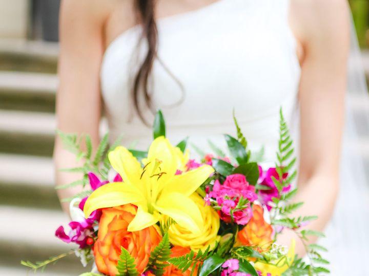 Tmx 1499792155816 01 2 Silver Spring, MD wedding eventproduction