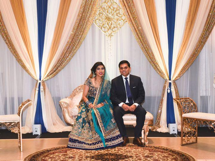 Tmx 1499792219051 Ddd6835  Silver Spring, MD wedding eventproduction