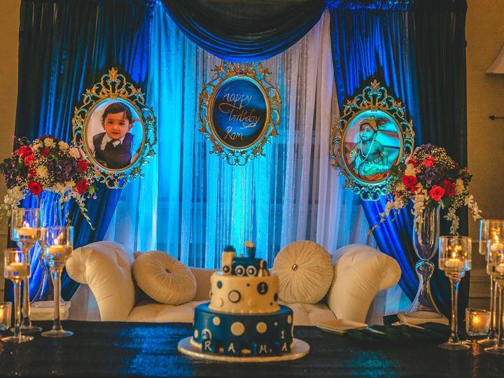 Tmx 1499792771081 Img2806 Silver Spring, MD wedding eventproduction