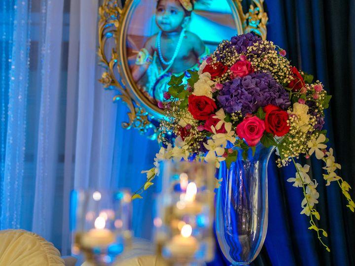 Tmx 1499792789728 Img2812 Silver Spring, MD wedding eventproduction