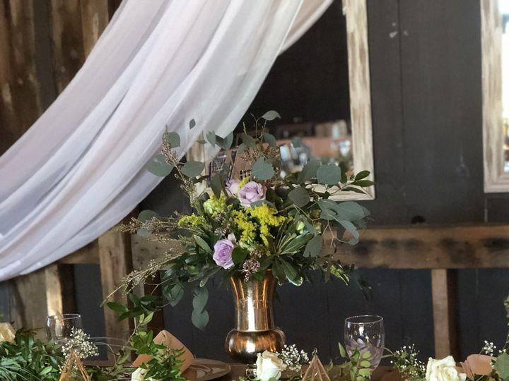 Tmx 1521661983 E9fb0bc49d440b2a 1521661982 9fc525d0936ed620 1521661981733 3 B6BABCF2 32BE 4F7C Silver Spring, MD wedding eventproduction