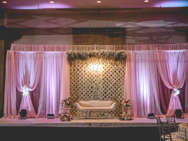 Tmx 1523371282 227da48e750cc3dd 1523371279 E602841f321f2a17 1523371278824 1 Abihas Wedding Day Silver Spring, MD wedding eventproduction