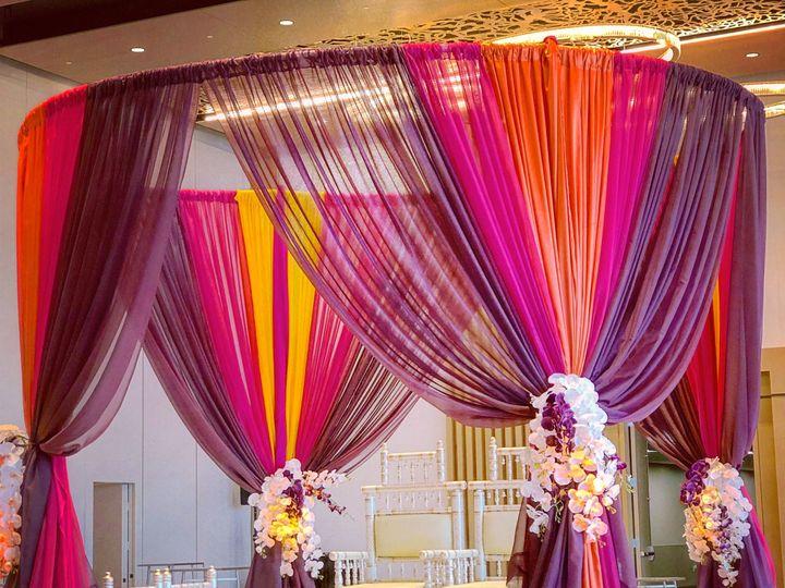 Tmx 1525921555 89bc40645aece099 1525921553 A31538329bab3555 1525921551558 1 IMG 2088 Silver Spring, MD wedding eventproduction