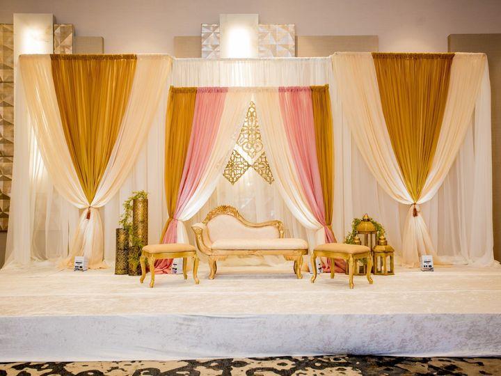 Tmx 20200229 0v8a1068 51 725889 159320384883604 Silver Spring, MD wedding eventproduction