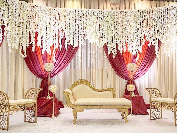 Tmx A7731807 98df 43c2 Bddd 57ba407bebd2 51 725889 159320379992968 Silver Spring, MD wedding eventproduction