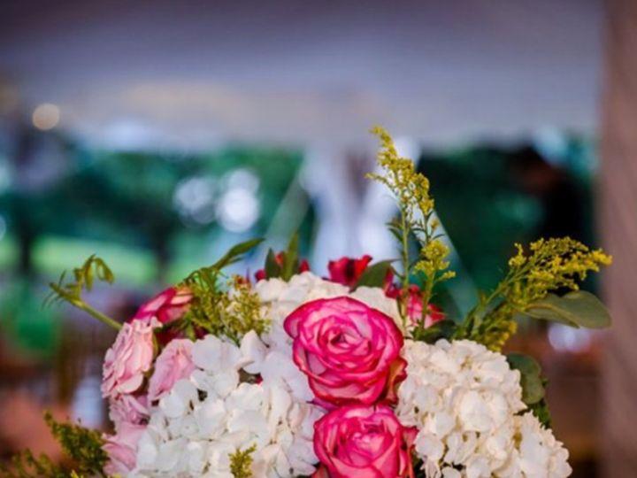 Tmx B26b8937 974c 4723 Aa8c 980391f5f96d 51 725889 159320433160347 Silver Spring, MD wedding eventproduction