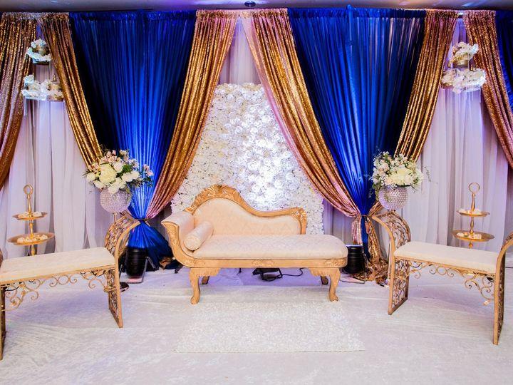 Tmx Copy Of 0v8a0178 51 725889 159320379524704 Silver Spring, MD wedding eventproduction