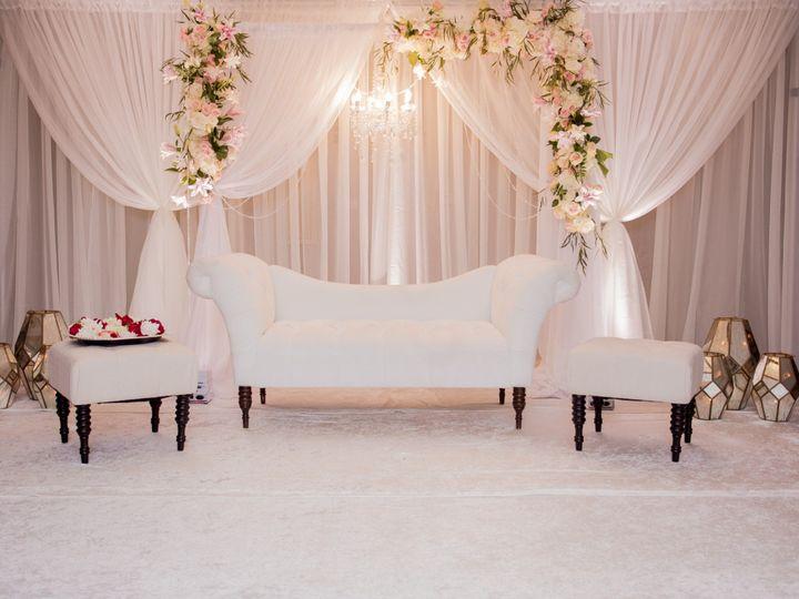 Tmx Img 0362 1 51 725889 159320508293334 Silver Spring, MD wedding eventproduction